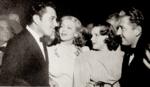 Tony Martin & Lana Turner with Judy Garland & David Rose.png