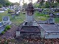 Toowong Cemetery 11.JPG