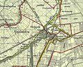 Topografie Nieuweschans 1933.jpg