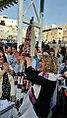 Torah raising.jpg