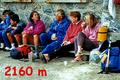 Torla-Ordesa 19.png