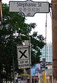 Toronto Cabbage Town 22 (8365266048).jpg
