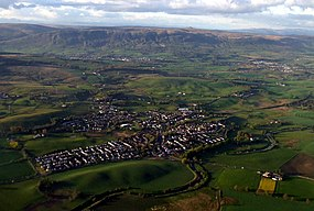 Torrance from the air (geograph 2965680).jpg