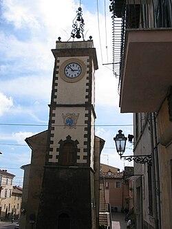 TorrePiansano.jpg