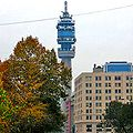 Torre Entel (cuadrado).jpg