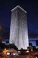 Torre Picasso (Madrid) 16.jpg