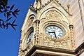 Torre civica dell'orologio particolari.jpg