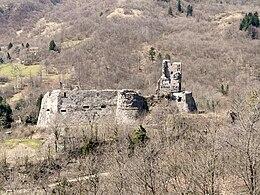 Torriglia-castello.jpg