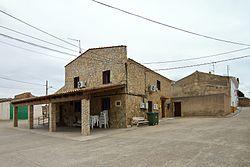 Torrubia del Castillo, Ayuntamiento.jpg