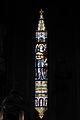 Tortosa Iglesia de la Reparación 389.jpg