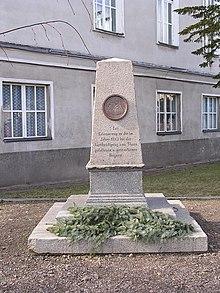 Torun pomnik Bawarczykow.jpg