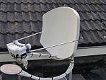 Torus satellite dish.jpg