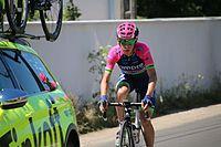 Tour de France, 15ème étape, Bourg-en-Bresse 11.jpg