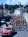 Tour de France 1970, seconde étape La Rochelle-Angers (1) (cropped).jpg
