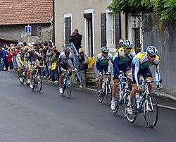 ロードレース (自転車競技 ...