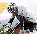 Tour de France 2011, bernie eisel met jasje vcan cavendish (14683383318).jpg