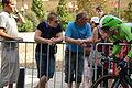 Tour de France 2014 (15264133358).jpg