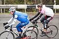 Tour de Romandie 2013 - étape4 - échappés dans le col des Mosses (2).jpg