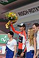 Tour de Suisse 2015 Stage 1 Risch-Rotkreuz (18792292758).jpg