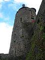 Tour du Gobelin (Château de Fougères) 02.JPG