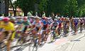 Tour the Slovakia 1.jpg