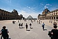 Tourists - Louvre.jpg