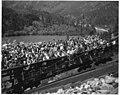 Tourists on Diablo incline, 1935 (49090826968).jpg