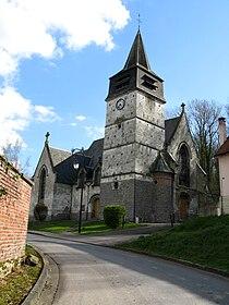 Toutencourt église 2.jpg