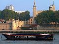 Tower Of London-3.jpg
