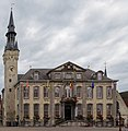 Town hall and belfry of Lier (DSCF0654).jpg