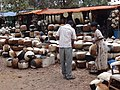 Traditional Furnishings Market - Bahir Dar - Ethiopia (8677071517).jpg