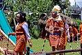 Traditional Kikuyu Dancers.jpg
