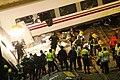 Tragedia en Santiago de Compostela (g).jpg