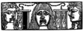 Tragedie di Eschilo (Romagnoli) I-100.png
