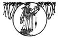 Tragedie di Eschilo (Romagnoli) I-34.png