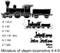 Train scale 4-4-0 a.png