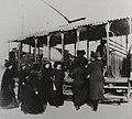 TramSevastopol1910s.jpg