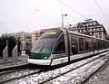 Tram D Etoile.JPG