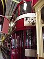 Tram Depots - National Tramway Museum - Crich - Leeds 180 (15198172407).jpg