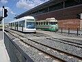 Tram Metrocagliari e ADe FdS Monserrato Gottardo.jpg