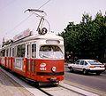 Tram Wenen.jpg