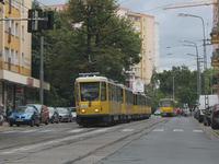 Trams in Szczecin, 2015 (cropped).png