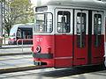 Trams in Wien, alt und neu.jpg