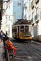 Tramway (30828649458).jpg