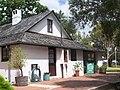 Tranby house 05 gnangarra.jpg