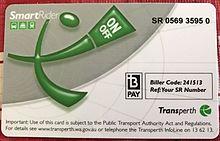 AXALTO E-GATE SMART CARD TREIBER