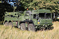 Transport Corps Ex 2010 (5078376647).jpg
