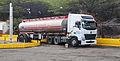 Transporte de combustible.jpg