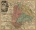 Transylvania3states1700.jpg
