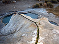 Travertine-mound Bridgeport CA.jpg